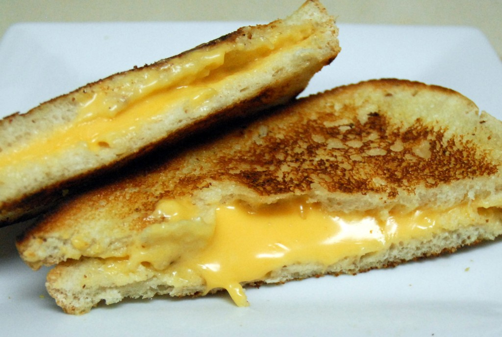 grilled-cheese-closeup